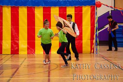 6th Grade Circus_1045