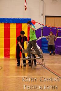 6th Grade Circus_1054