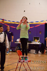 6th Grade Circus_1029