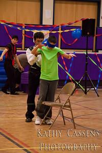 6th Grade Circus_1051