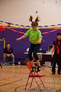 6th Grade Circus_1039