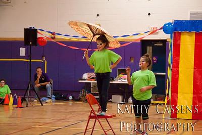 6th Grade Circus_1049
