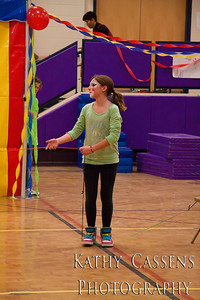 6th Grade Circus_1026