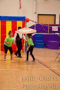 6th Grade Circus_1044