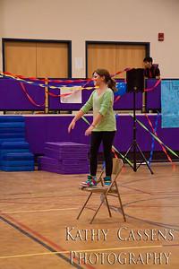 6th Grade Circus_1022