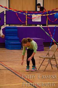 6th Grade Circus_1025