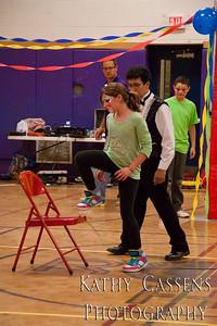 6th Grade Circus_1028