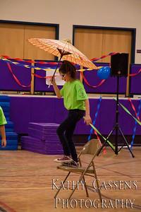 6th Grade Circus_1042