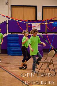 6th Grade Circus_1030