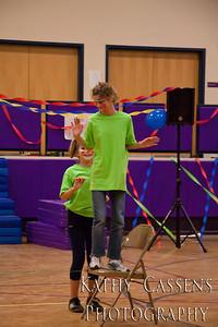 6th Grade Circus_1031