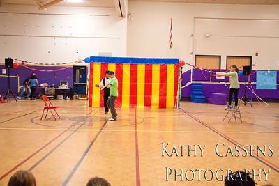 6th Grade Circus_1021