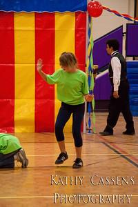 6th Grade Circus_1035