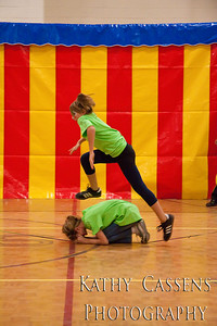6th Grade Circus_1036