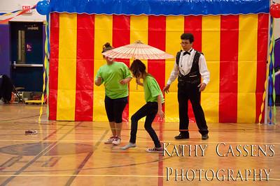 6th Grade Circus_1046