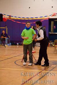 6th Grade Circus_1059