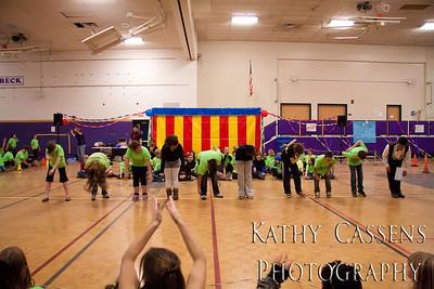 6th Grade Circus_1374