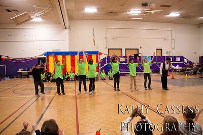 6th Grade Circus_1354