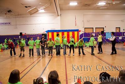 6th Grade Circus_1365