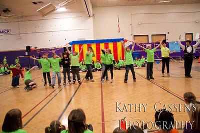 6th Grade Circus_1362