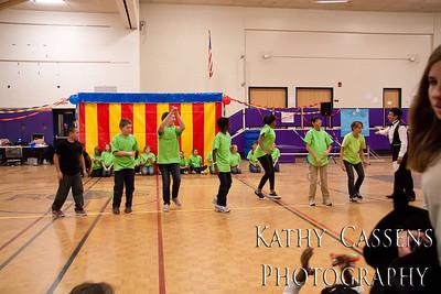 6th Grade Circus_1355