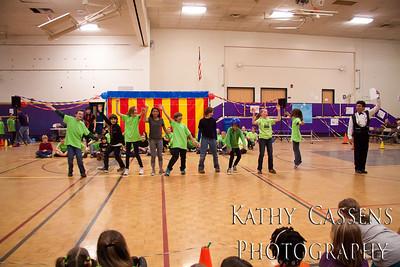 6th Grade Circus_1367