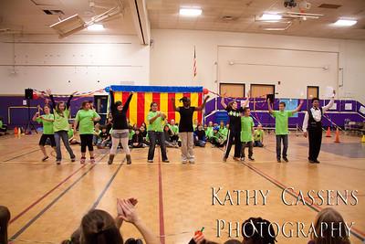 6th Grade Circus_1372
