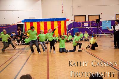 6th Grade Circus_1359