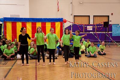 6th Grade Circus_1377