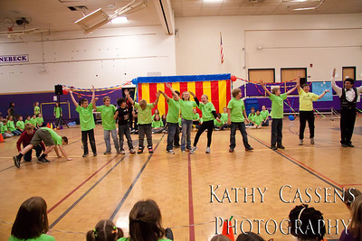 6th Grade Circus_1363