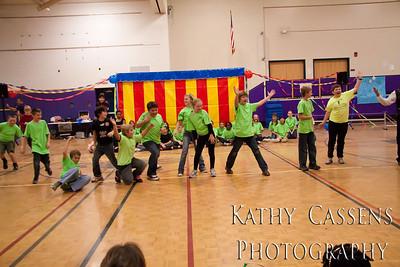 6th Grade Circus_1361