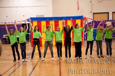 6th Grade Circus_1352