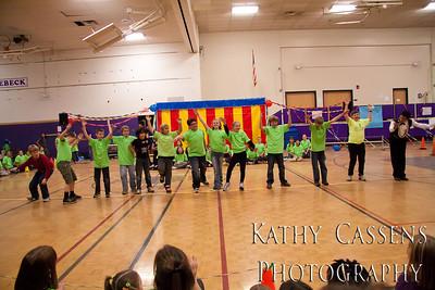 6th Grade Circus_1364