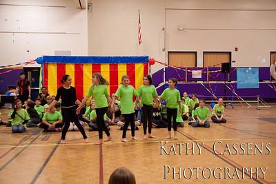 6th Grade Circus_1376
