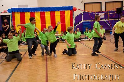 6th Grade Circus_1360