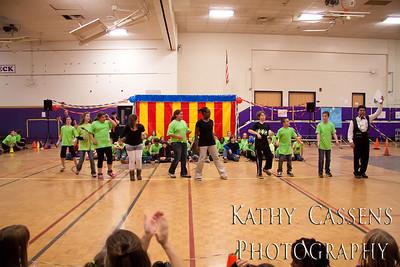 6th Grade Circus_1371