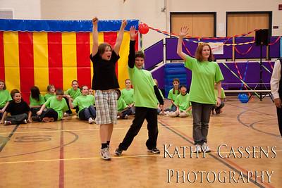 6th Grade Circus_1356