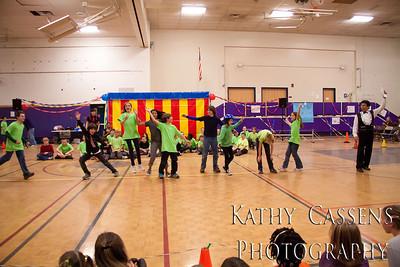 6th Grade Circus_1366