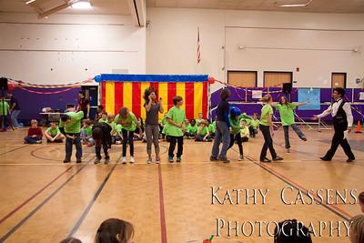 6th Grade Circus_1369