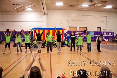 6th Grade Circus_1373