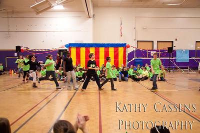 6th Grade Circus_1370