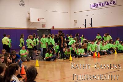 6th Grade Circus_1350