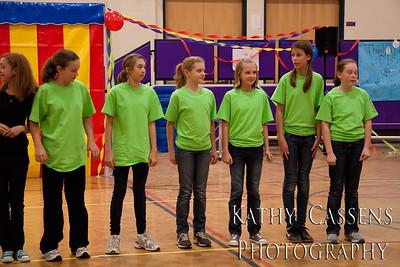 6th Grade Circus_1351