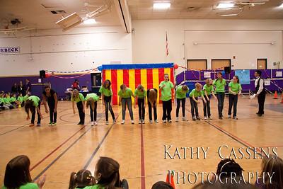 6th Grade Circus_1353