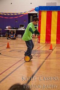 6th Grade Circus_0599