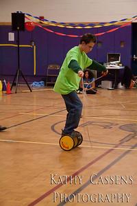 6th Grade Circus_0597