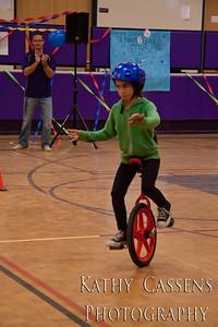 6th Grade Circus_0606
