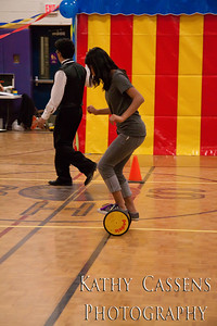 6th Grade Circus_0570
