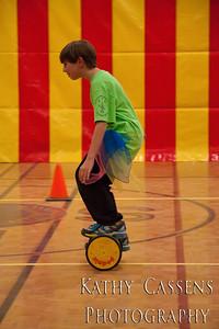 6th Grade Circus_0579