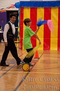 6th Grade Circus_0585