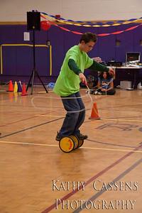 6th Grade Circus_0596